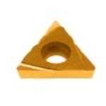 タンガロイ 旋削用G級ポジTACチップ CMT(TPGH110204LW13)