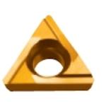 タンガロイ 旋削用G級ポジTACチップ CMT(TPGH110302LH11)