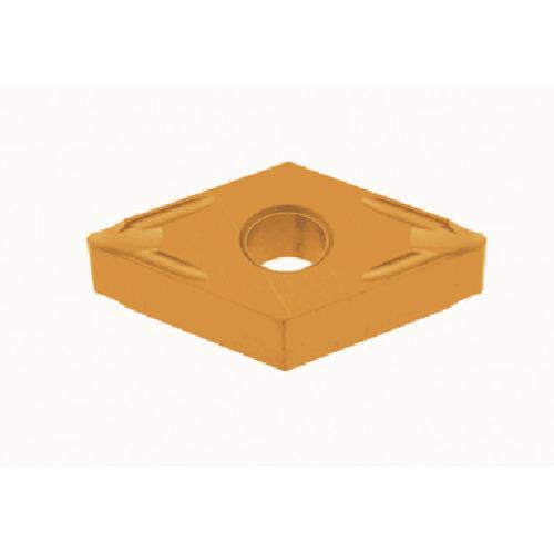 タンガロイ 旋削用M級ポジTACチップ COAT(DNMG150404SS)