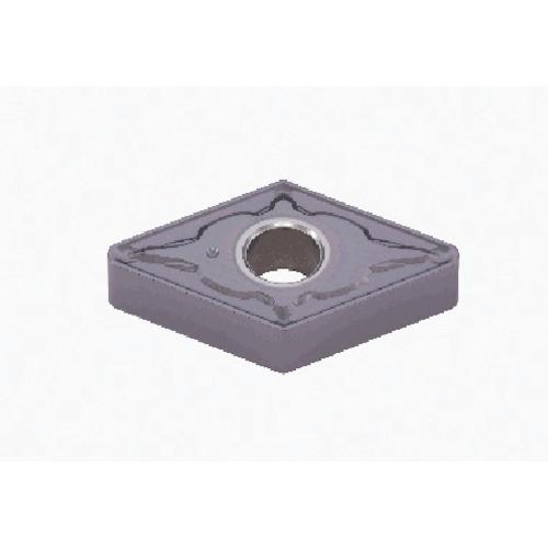 タンガロイ 旋削用M級ポジTACチップ COAT(DNMG150612SH)