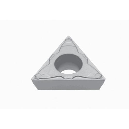 タンガロイ 旋削用M級ポジTACチップ GT9530 CMT(TPMT16T304PF)