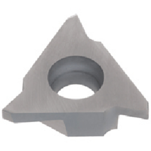 タンガロイ 旋削用溝入れTACチップ COAT(GBR43300)