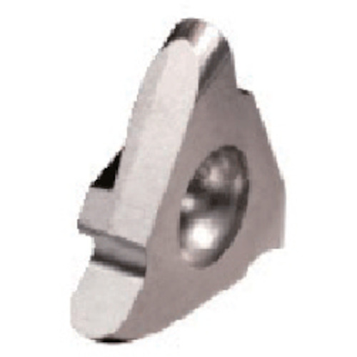 タンガロイ 旋削用溝入れTACチップ COAT(GBL43150R)