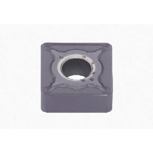 タンガロイ 旋削用M級ポジTACチップ COAT(SNMG190612SH)