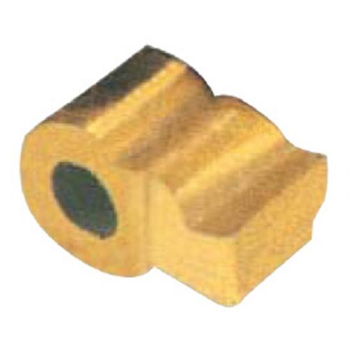イスカル D 旋削/チップ COAT(UMGR4.00.1)