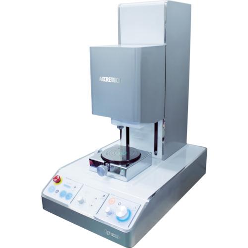 東京精密 非接触三次元表面粗さ・形状測定機 OPT-Scope(OPTSCOPE)