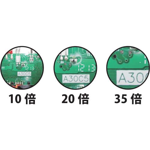 中古部品 【中古】 【14164185】 クーラーコンプレッサー ヴォクシー AZR60G