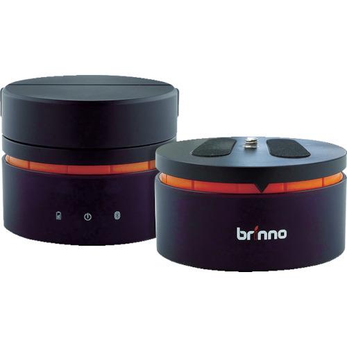 brinno 電動パン雲台(ART200)