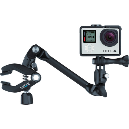 GoPro ザ・ジャム(AMCLP001)