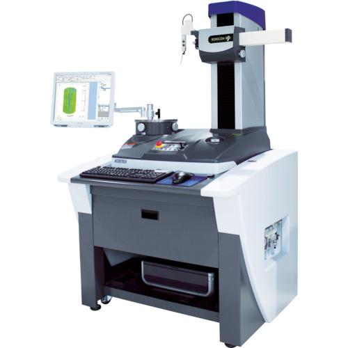 東京精密 真円度円筒形状測定機 ロンコム NEX Rs(RONDCOMNEXRS200DX11)