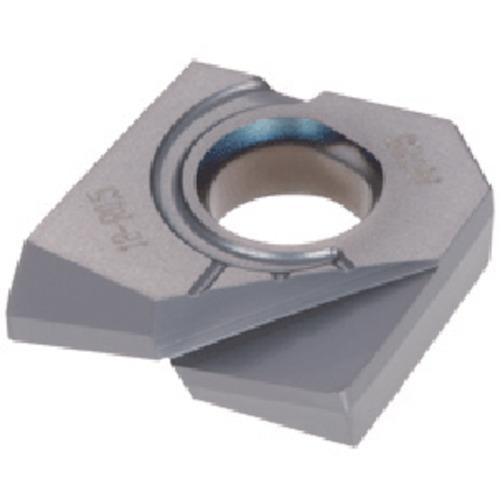 タンガロイ 転削用特殊 COAT(ZFRM160R15MJ)