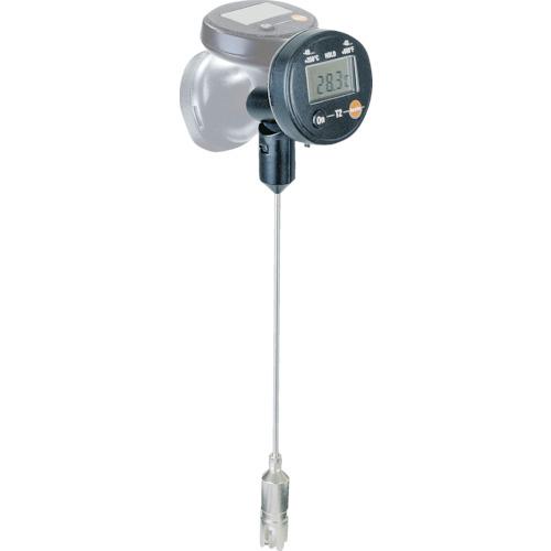 『5年保証』 テストー スティック型表面温度計(TESTO905T2), ブランド腕時計専門店タイムゾーン:7488ba94 --- coursedive.com
