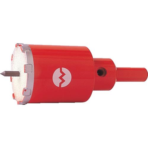 大見大見 磁器タイル用ダイヤモンドカッター 32mm(JT32), BRAND UP ブランド古着の買取販売:ea045f93 --- ww.thecollagist.com