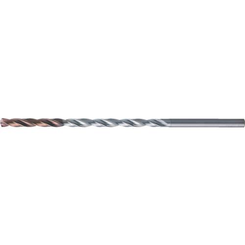 日立ツール 超硬OHノンステップボーラー 15WHNSB0370-TH(15WHNSB0370TH)