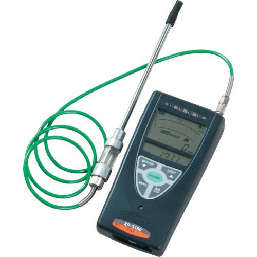 新コスモス 高感度可燃性ガス検知器 13A用(XP316013A)