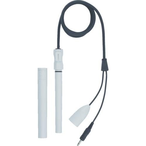 TANITA 残留塩素計用センサー(CLセンサー) EW‐521CS(EW521CS)