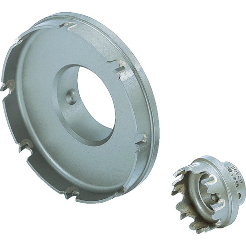 ボッシュ 超硬ホールソー カッター 85mm(PH085C)