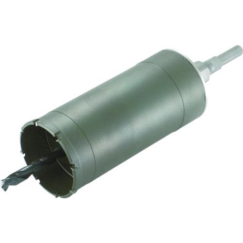 ユニカ ESコアドリル 複合材用 120mm ストレートシャンク(ESF120ST)