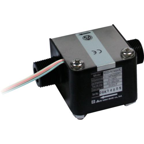愛知時計 流量センサー(ND20NATAAARC)