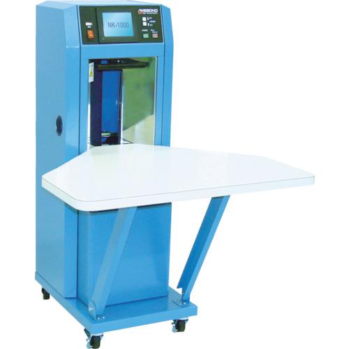 アケボノ 紙枚数計数機 NT-1000(NK1000)