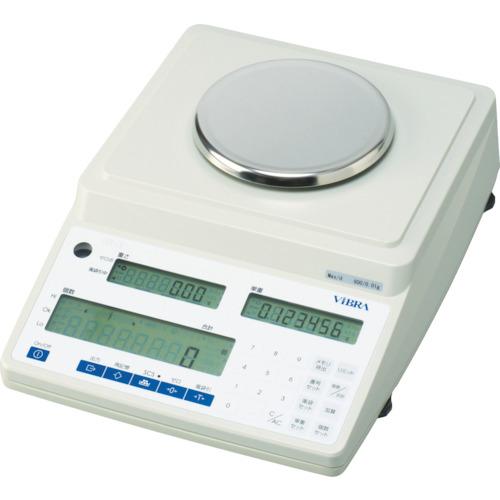 ViBRA カウンティングスケール アルファ(CUX2600ALPHA)