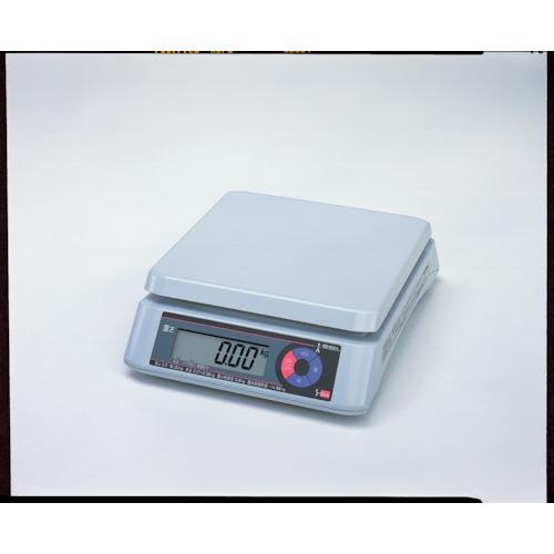 イシダ 上皿型重量ハカリ(SBOX15)
