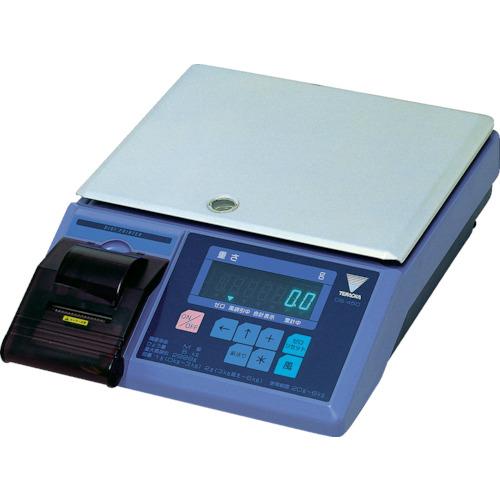 テラオカ 一体型卓上はかり(DS450PK6)