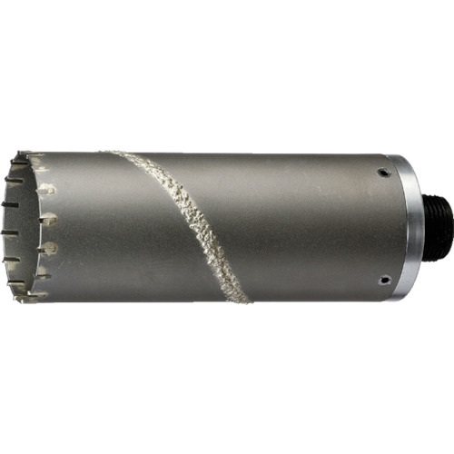 ハウスB.M ドラゴンALC用コアドリルボディ80mm(ALB80)