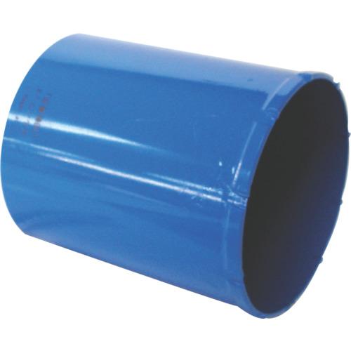 ミヤナガ ガルバウッドコア/ポリカッターΦ120X130mm(刃のみ)(PCGW120C)