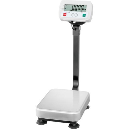 A&D 防水型デジタル台はかり 30kg/5g(SE30KAM)