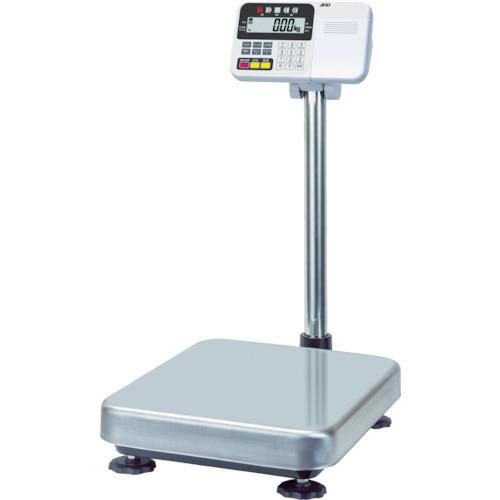 超格安価格 A&D 防塵・防水デジタル台はかり(HW100KC):ペイントアンドツール-DIY・工具