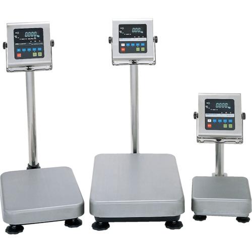 A&D 防塵・防水デジタル台はかりウォーターキング0.001kg/10kg(HW10KVWP)