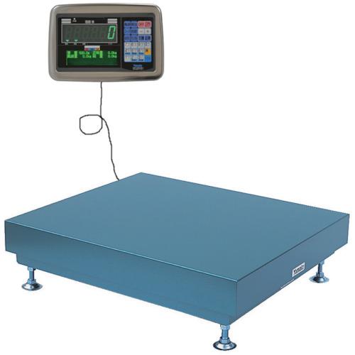 ヤマト デジタル計数台はかり DP-5602C-F-1000(検定外品)(DP5602C1000)