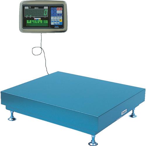 ヤマト デジタル計数台はかり DP-5602C-K-300(検定外品)(DP5602C300)