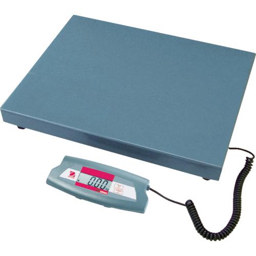 オーハウス エコノミー台はかりSDL 75kg/50g 80253314(SD75LJP)