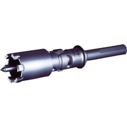 ミヤナガ 太陽光発電(PV)瓦用ダイヤコアセットΦ29(PCPVD29)