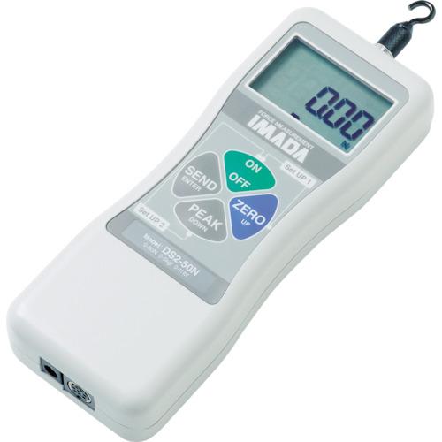 イマダ 普及型デジタルフォースゲージ(DS220N)