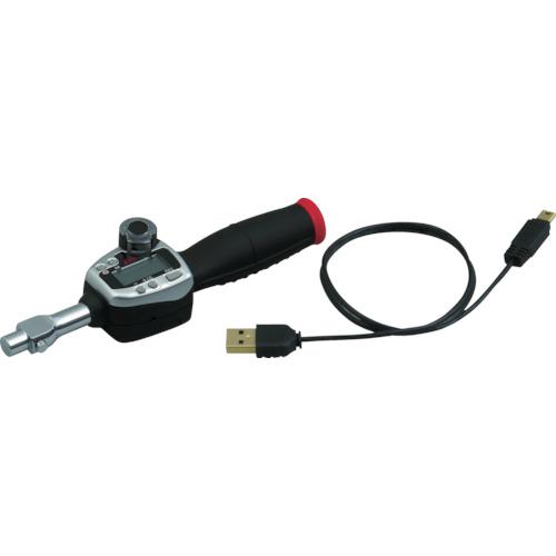 KTC デジラチェ データ記録式(USB用)(GED085X13U)