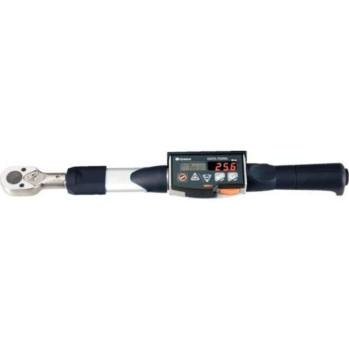 トーニチ デジタル型トルクレンチ(CEM200N3X19D)