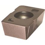 日立ツール カッタ用インサート MPNW060320ZEL COAT(MPNW060320ZEL)