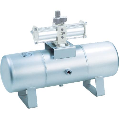 SMC エアタンク(VBAT05A1)