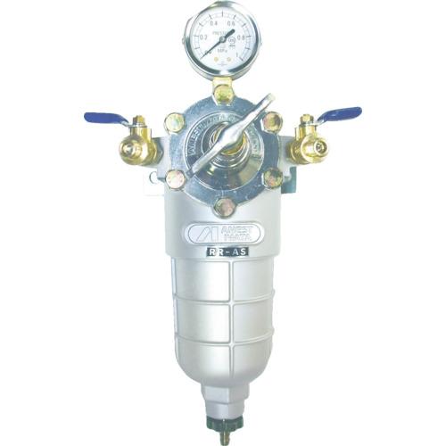 アネスト岩田 エアートランスホーマ 両側調整圧力 780L/min(RRAS)