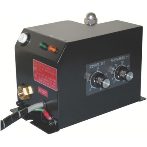 フクハラ 電子トラップ2(UP22B)