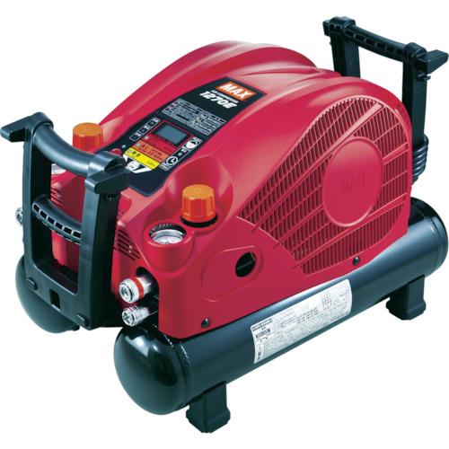 MAX 45気圧スーパーエアコンプレッサ 高圧専用(AKHH1270E)