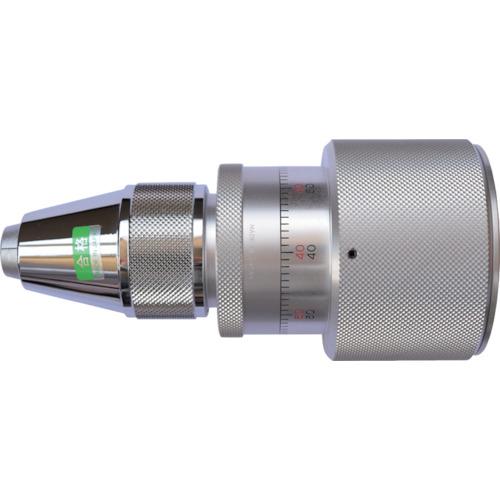 カノン トルクゲージ CN60SGK(CN60SGK)