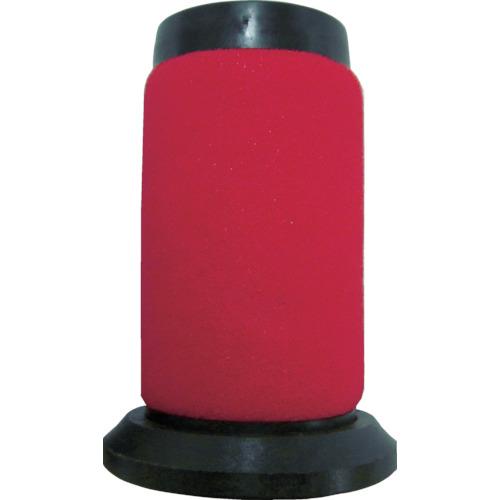 日本精器 高性能エアフィルタ用エレメント0.01ミクロン(AN3用)(AN3E524)