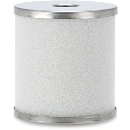SMC AFF22C用エレメントアッセンブリ フッ素ゴムパッキン(オプションF仕(AFFEL22BF)