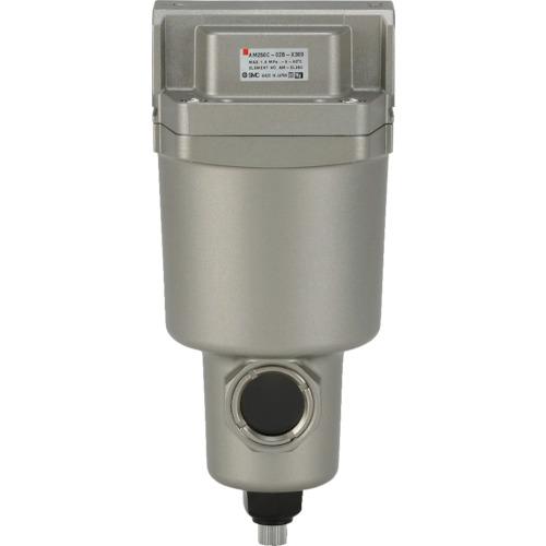 SMC ミストセパレータ(AM250C02D)