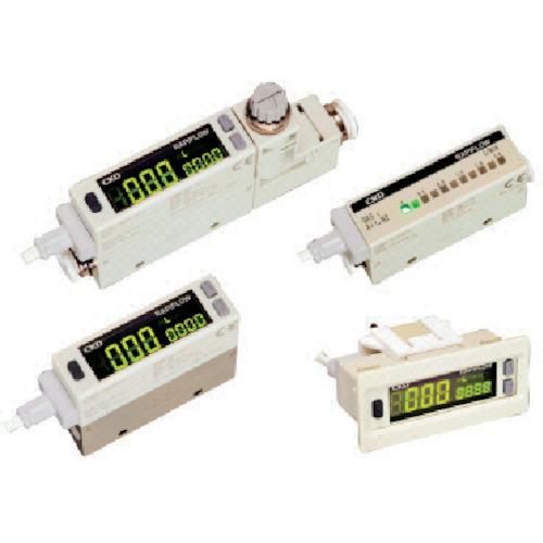 CKD 小型流量センサ ラピフロー(FSM2NVF200H063BN)