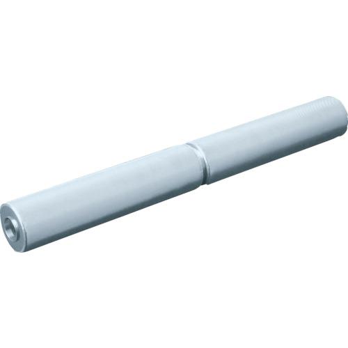 3M ステンレス焼結金網製フィルターカートリッジ 150μm 20インチ(ESNC02NN150N)